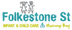 Folkestone Street Child Care Centre
