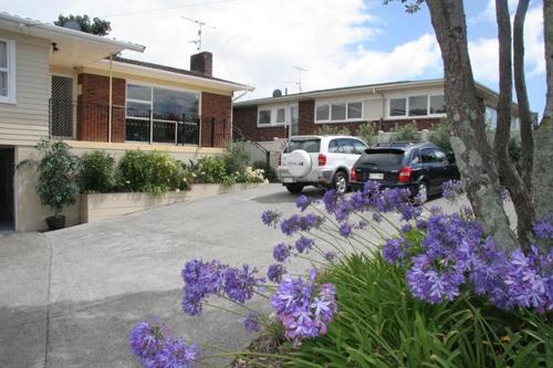 Folkestone St Childcare Centre Car Park