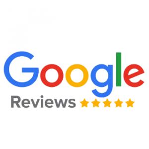 Google Reviews Folkestone Street